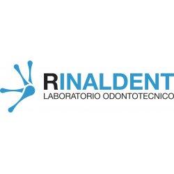 logo-rinaldent-e1566907358187